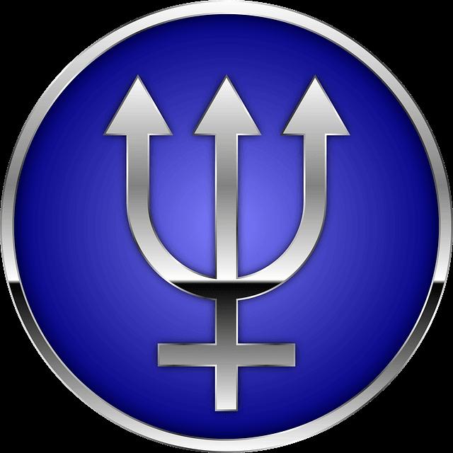 Neptun Astrologie