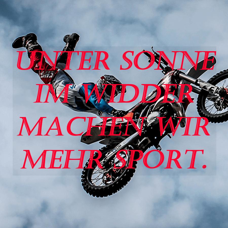 biker_widder-min