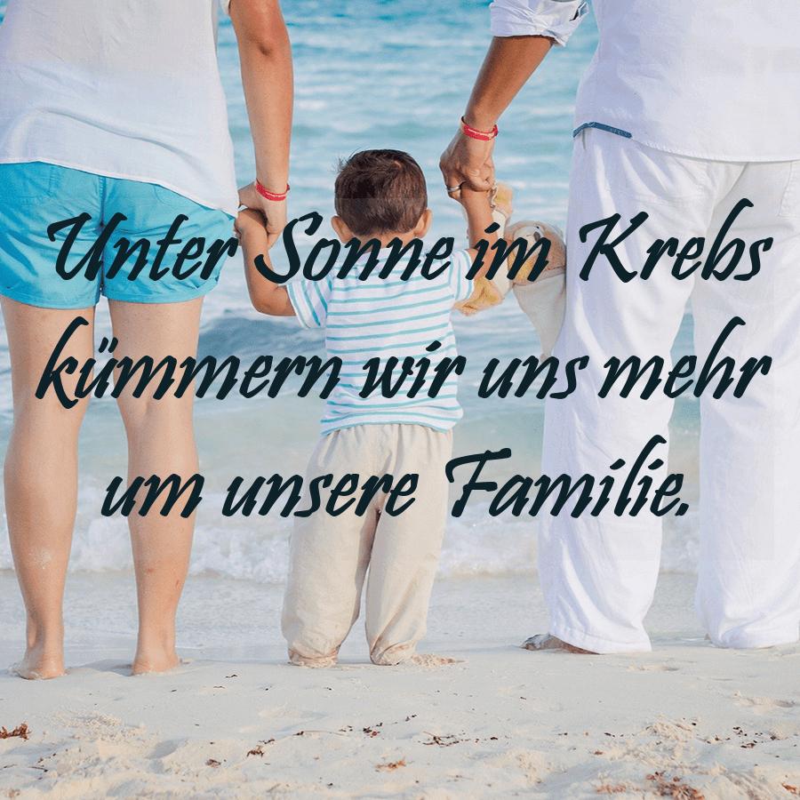 child_krebs-min