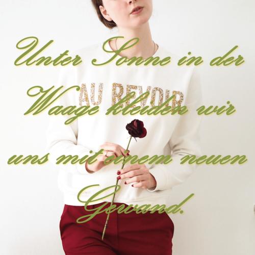 laura-chouette-1LaswOGM-aU-unsplash-min